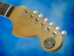 Vuorensaku T headstock – preview – mid
