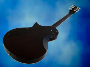 ESP USA Eclipse – back beauty